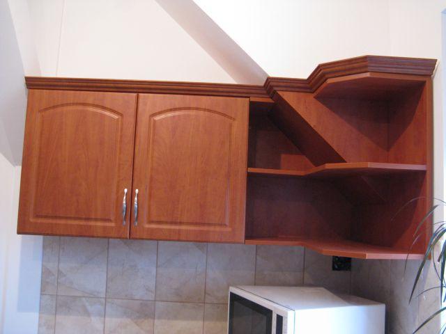 konyhabútor, bútor, egyedi bútor,konyhabútorok, asztalos, asztalos ...